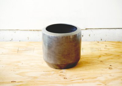 Colby Pot