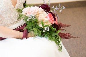 Hunter_Hayley_Wedding