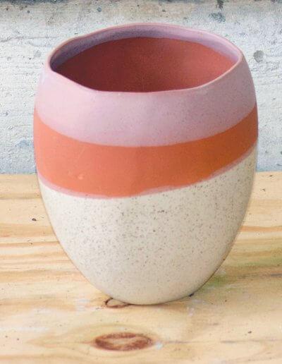 Parker Pot